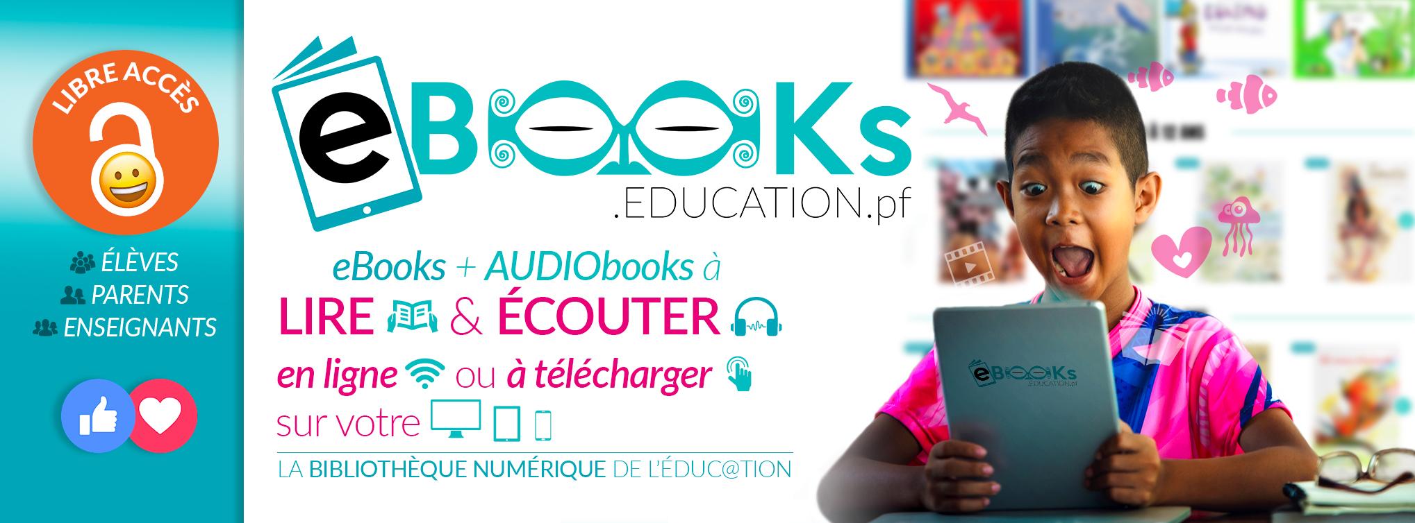 cover2-ebookseducation