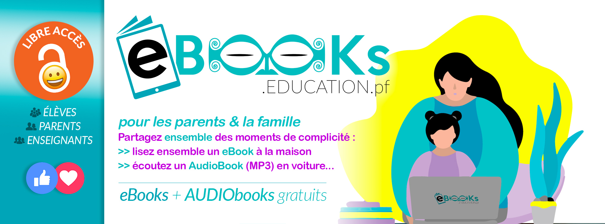 cover3-ebookseducation