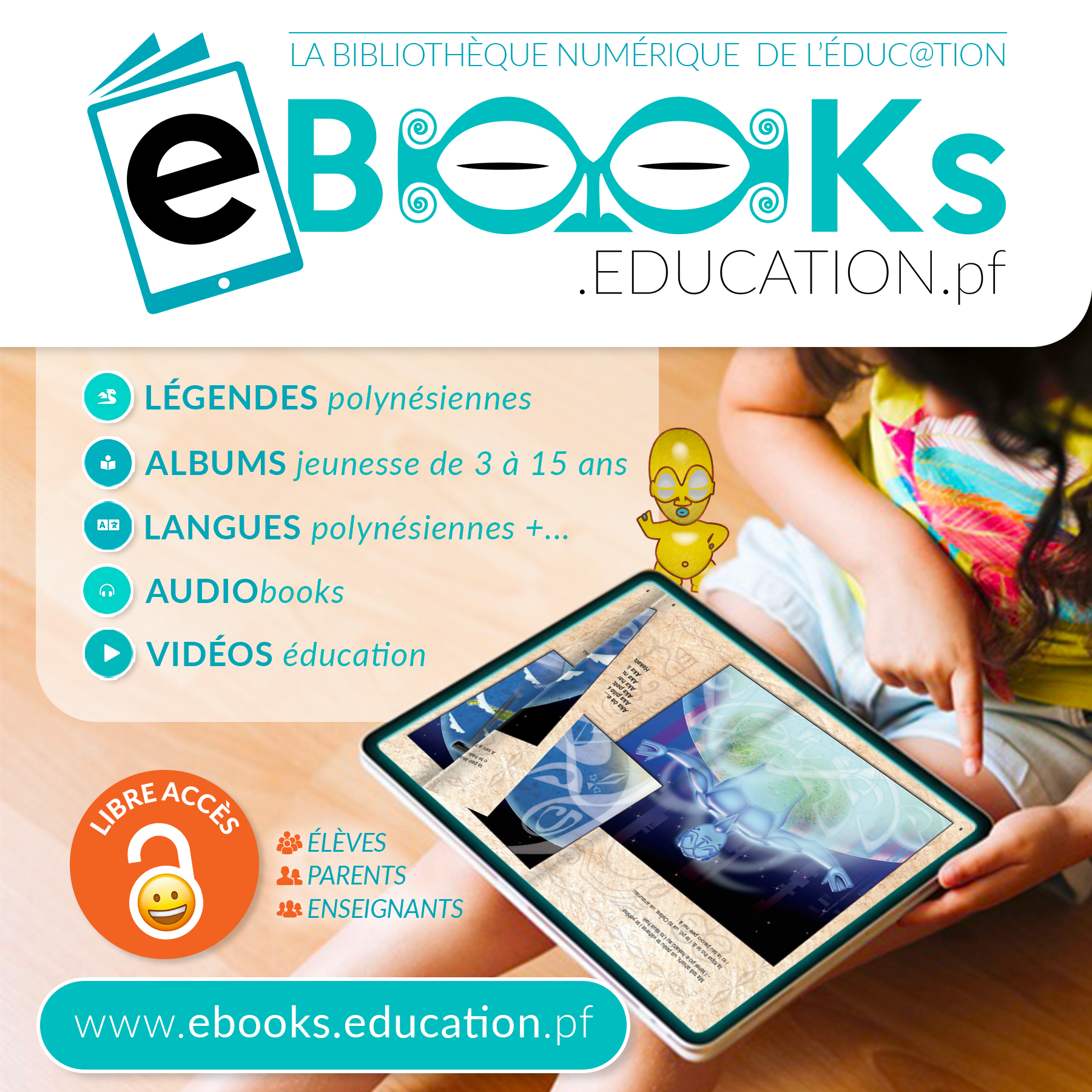 pub1-ebookseducation-carre