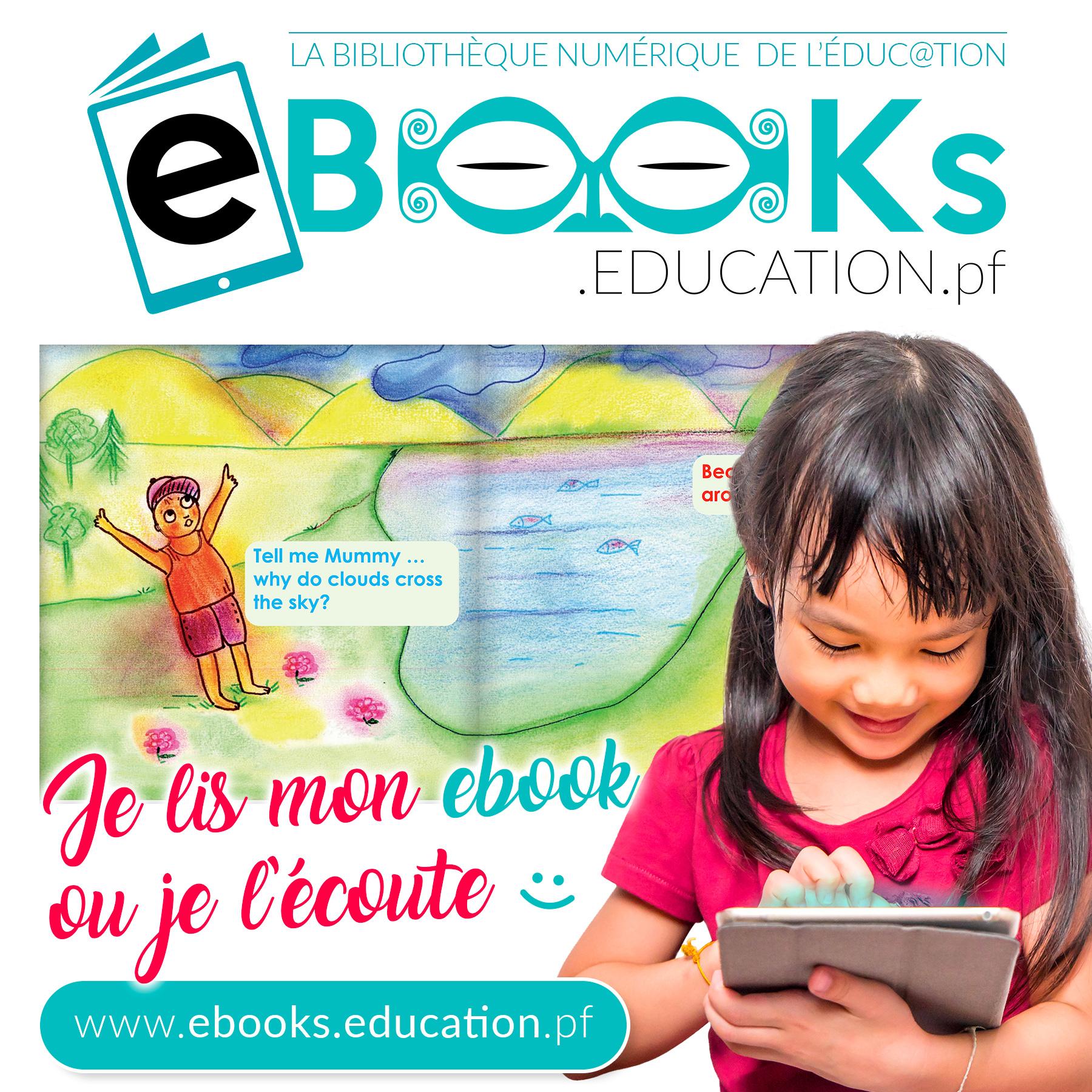 pub3-ebookseducation-carre