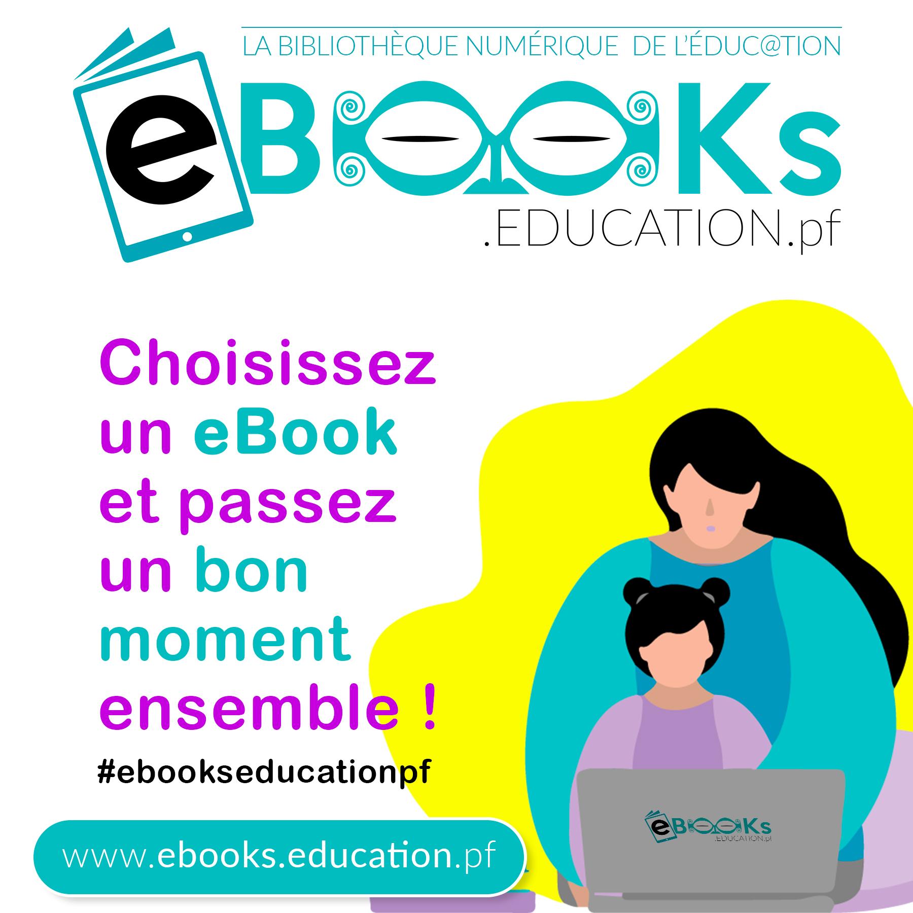 pub4-ebookseducation-carre