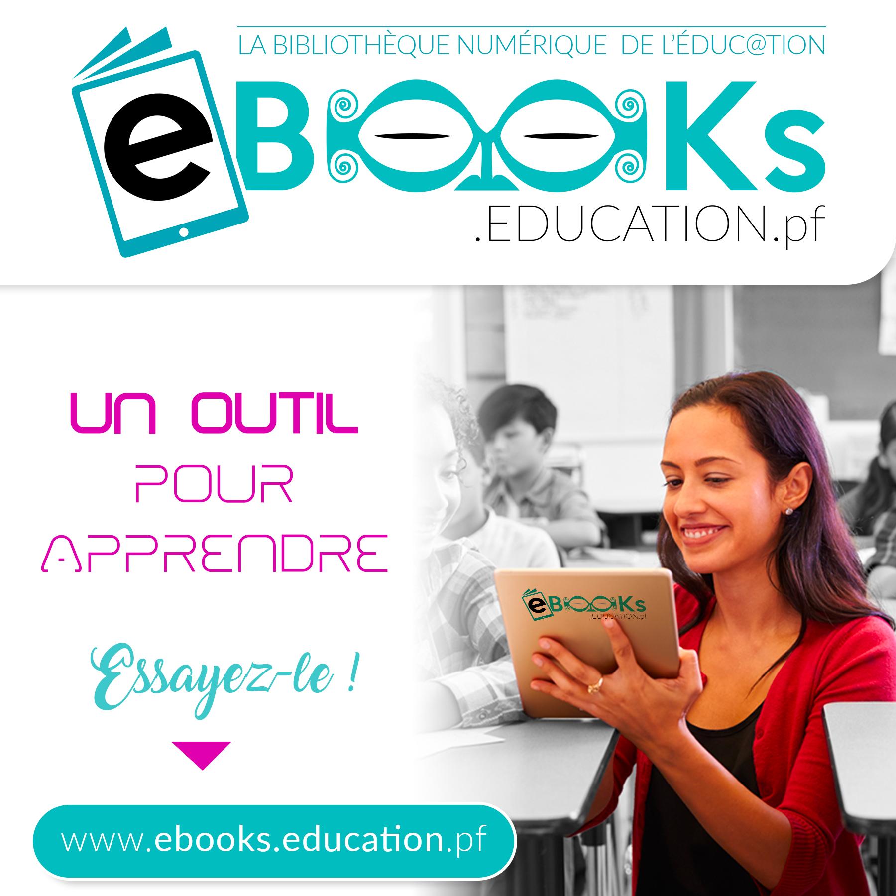 pub5-ebookseducation-carre