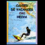 Cahier de vacances CM1 Heiva