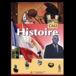 Manuel Histoire CM2